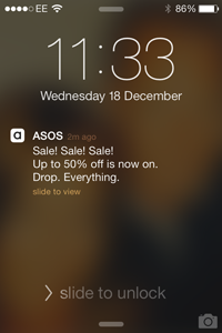 asos_message