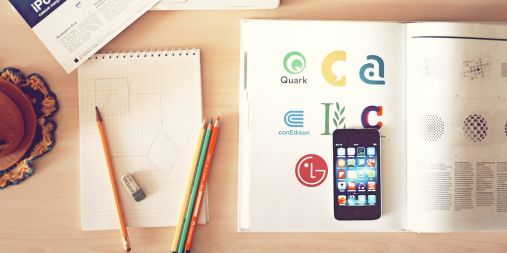 7 tips for creating a great app icon